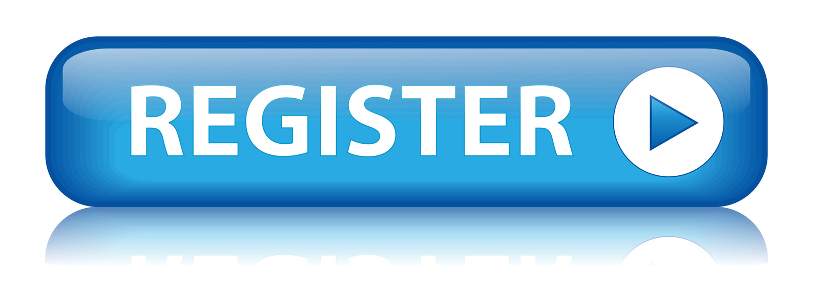RegisterHere Button